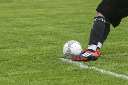 Chiropractic News You Can Use The Danger of Soccer