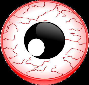 eye-161410_640
