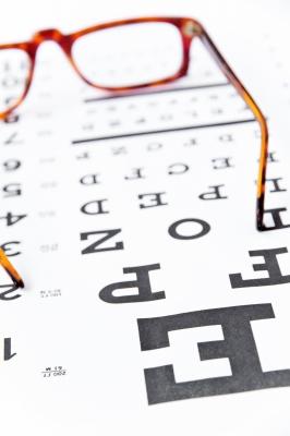 Eye Health : Astigmatism