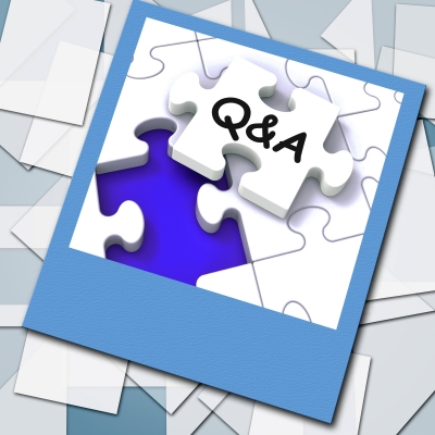 Questions and Answers About diverticulitis