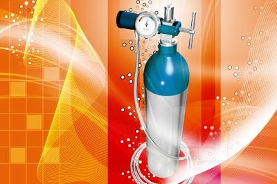Image courtesy of dream designs at FreeDigitalPhotos.net