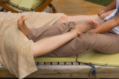 Becoming a Licensed Chiropractor in the United States