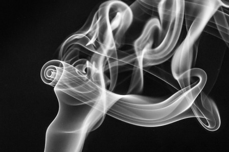 Cigarette Smoking Responsible for 1 of 5 Deaths