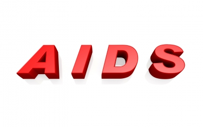 Introduction – HIV AIDS