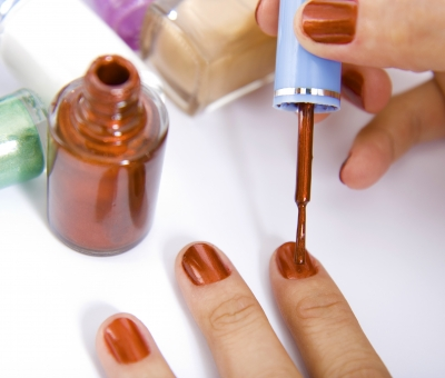 How Nail Fungi Can Infect You