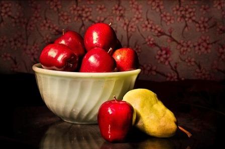 apples-562370_640