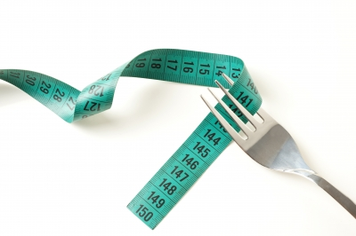 Connecting hypothyroidism and weight gain