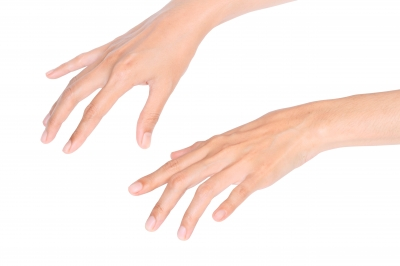 How to Resolve Nail Fungal Infection