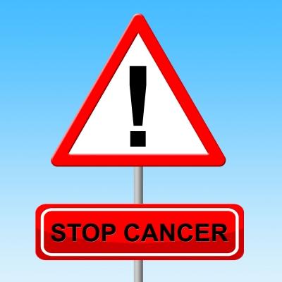 The Man Killer: Prostate Cancer