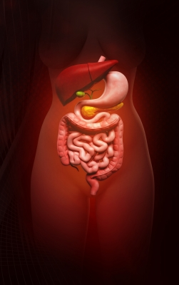 Relieve Constipation with Irritable Bowel Syndrome