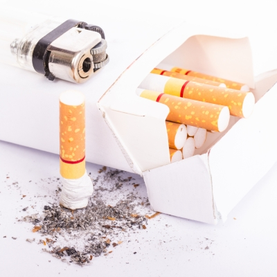 Effectively stop smoking with quit smoking pills
