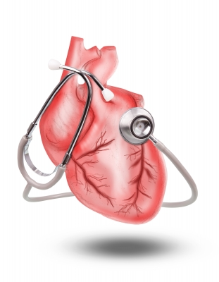 Hypothyroidism Linked with Heart Disease
