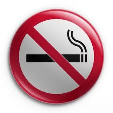 Not Your Usual Quit Smoking Talk