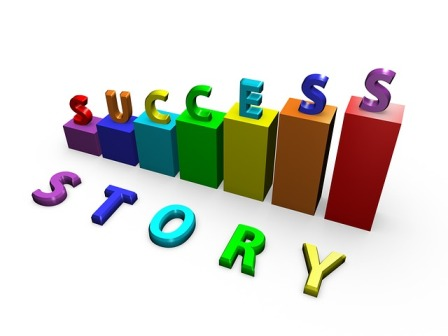 The First Chiropractic Success Story The Healing of Harvey Lillard