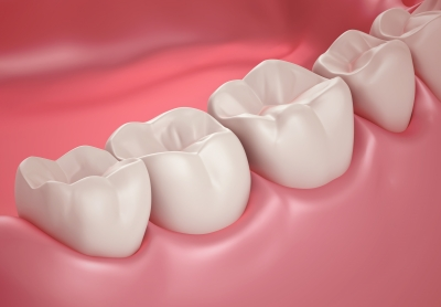 Regeneration in Order to Alleviate Gum Disease