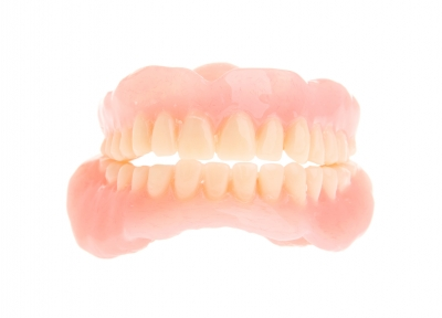 The Importance of Gum Health to General Health