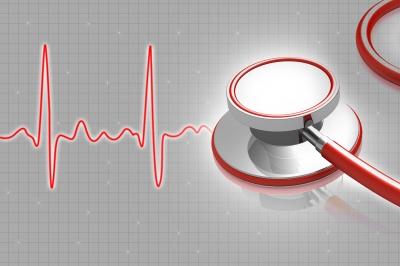 Heart Disease is Preventable