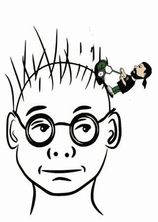 baldness-154146_640
