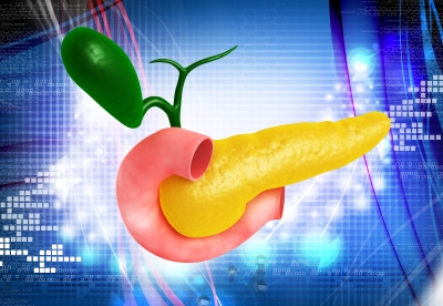 Natural Treatments for Gallbladder Problems