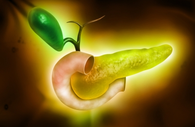 Conventional Treatment for Gallbladder Problems