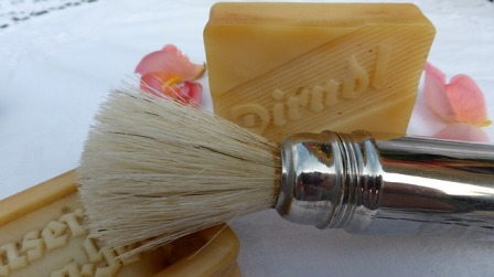 Is Shaving Cream Good for Your Skin?