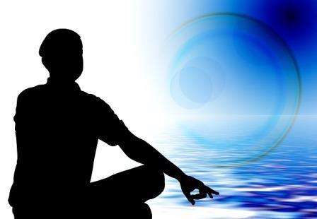 How to Begin Meditating