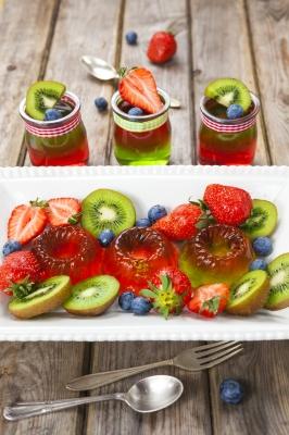 How to Increase Intake of Antioxidants