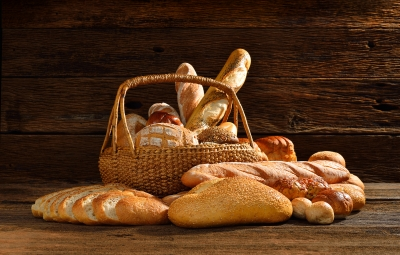 Gluten Free Diet – Pros and Cons