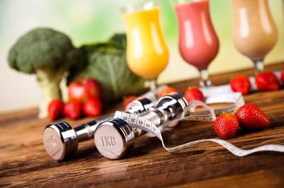 How to Replenish Electrolytes from Food?