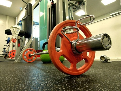 in-the-gym-1171556_640