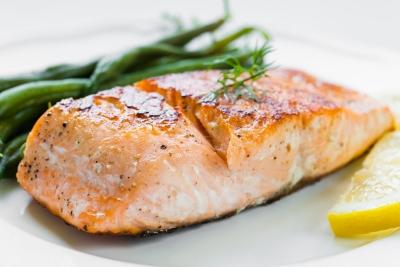 Benefits of Mediterranean Diet