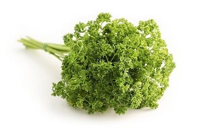 How to Cleanse Your Kidneys with Parsley?