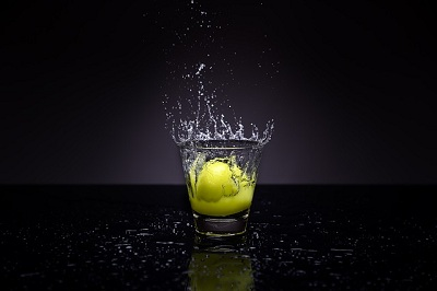 water-747618_640