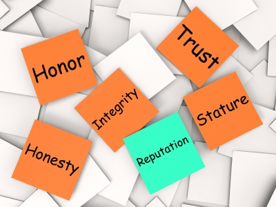 What Is Integrity and How to Build It?