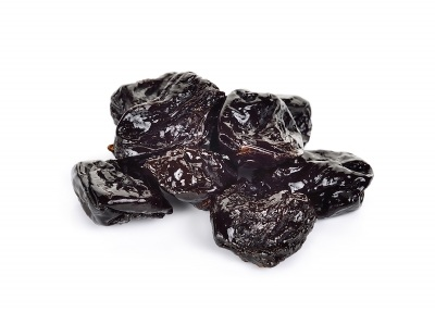 Health Benefits of Dried Plums
