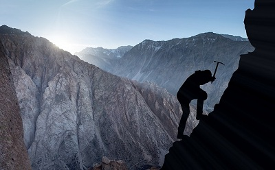 What Are the Challenges Successful People Need to Overcome?